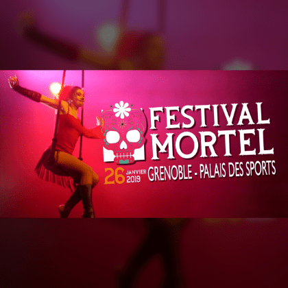 festival mortel project cover tooltip client